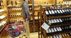 Australia makes big gains in China – wine import data   Edward Voskeritchian   Pulse   LinkedIn