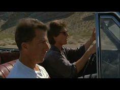 ▶ Rain Man - Casino Scene - YouTube