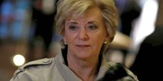 """Top News: """"USA POLITICS: Pro Wrestling Magnate Linda McMahon Hired By Trump To Head SBA"""" - http://politicoscope.com/wp-content/uploads/2016/12/Linda-McMahon-USA-Politics-News.jpg - Trump's announcement said McMahon would be a key player in his effort to generate stronger job growth and roll back federal regulations.  on Politics: World Political News Articles, Political Biography: Politicoscope - http://politicoscope.com/2016/12/08/usa-politics-pro-wrestling-magnate-linda-mcm"""