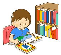 Babalu em Educação Especial: Rotina com cartões para autista