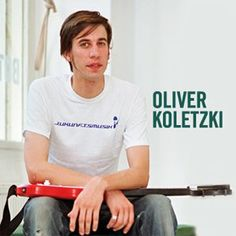 'Up In The Air' heißt der neue Song von Oliver Koletzki! http://www.muzu.tv/oliver-koletzki/up-in-the-air-musikvideo/2222974/