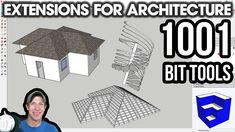 288 Best SketchUp Tutorials images in 2019 | Essentials