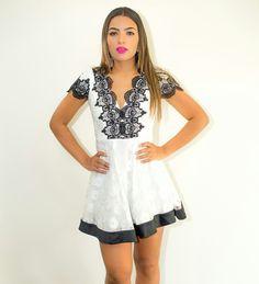 www.santollo.com.br