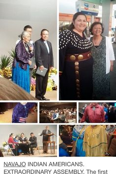 """Their Circuit Assembly in Arizona ="""") Happy People, My People, Jw Convention, Pioneer Life, Revelation 21, Love Truths, Everlasting Life, Brotherly Love, Bible Truth"""