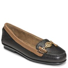 Nuwlywed Leather Loafers | Women's Loafers | Flats | Aerosoles