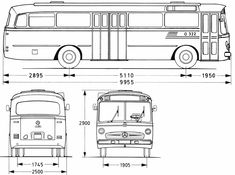 Scania, London Bus, Mechanical Design, Car Drawings, Wood Plans, Car Sketch, Busses, Wood Toys, Craft Patterns