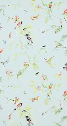 BN Designed For Living behang 17711