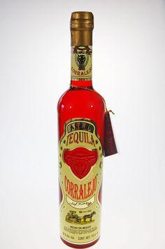 http://www.drankenwereld.be/nieuw/corralejo-anejo-tequila-online-drankenwereld-be.html