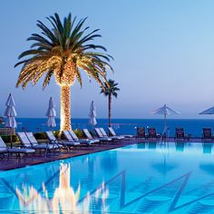 Montage Hotel in Laguna Beach.  Beautiful artsy town along the Southern California coastline - great shopping and restaurants!