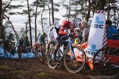 cyclephotos.co.uk 26-12-2014-cyclocross-world-cup-zolder-mathieu-van-der-poel-113317