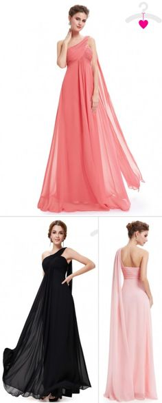Vestidos de dama de honra-  Bridesmaid Dresses