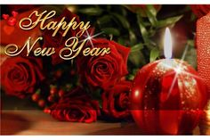 Free new year images 2018 download for wishing new year http happy new year 2015 red rose happy new year 2015 happy new year quote happy new year greeting m4hsunfo