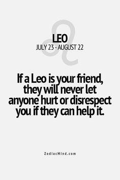 Zodiac Mind - Your source for Zodiac Facts Leo Personality Traits, Leo Traits, Leo Virgo Cusp, Astrology Leo, Leo Zodiac Facts, Zodiac Mind, Leo Quotes, Zodiac Quotes, Leo Sun Sign