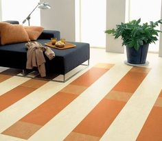 Interior Floor Tile Patterns Also Vinyl Floor Tile Patterns And Modern Bedroom Excellent Tile Patterns Floor Design Vinyl Tile Flooring, Vinyl Tiles, Rubber Flooring, Kitchen Flooring, Basement Flooring, Vct Tile, Click Flooring, Terrazzo, Floor Patterns