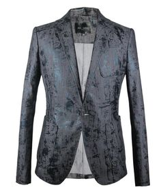 http://fashiongarments.biz/products/cowboy-printing-blazers-men-male-jackets-mens-slim-fit-suit-coat-a-buckle-denim-jacket-mens-blazer-linen-fashion-short-coat/,      USD 108.00-118.00/pieceUSD 108.00-118.00/pieceUSD 69.00/pieceUSD 85.00/pieceUSD 119.00/pieceUSD 99.00-116.00/pieceUSD 98.00/pieceUSD 89.00/piece    <  ,   , fashion garments store with free shipping worldwide,   US $96.00, US $87.36  #weddingdresses #BridesmaidDresses # MotheroftheBrideDresses # Partydress