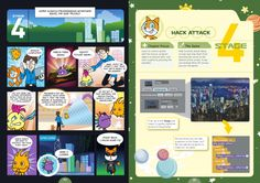 Teach Your Kids Basic Programming With Super Scratch Programming Adventure | GeekMom | Wired.com