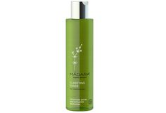 Madara - Madara kirkastava kasvovesi 200 ml Minimize Pores, Cleaning Supplies, Shampoo, Alcohol, Soap, Personal Care, Bottle, Beauty, Rubbing Alcohol
