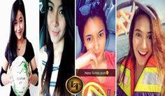 5 Pemain Futsal Wanita Indonesia Yang Cantiknya Bikin Cowok Lemes