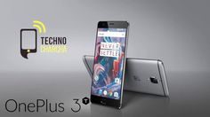 Awesome OnePlus 2017: One Plus 3T latest update... Techno Charcha Check more at http://technoboard.info/2017/product/oneplus-2017-one-plus-3t-latest-update-techno-charcha/