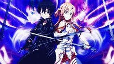 Sword Art Online fondo 13 Sword Art Online Wallpaper, 3d Wallpaper, Tous Les Anime, Fate/stay Night, Accel World, Kirito Asuna, Sword Art Online Kirito, Hd Picture, Art Google