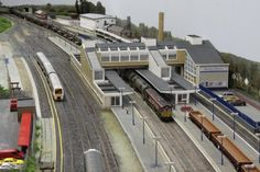 southport miniature railway - Google Search