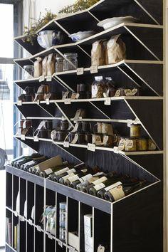 Quality Chop Shop / Fraher Architects