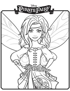 spirit riding free spirit and lucky coloring page   books and movies   pinterest   ausmalbilder