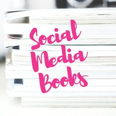 Social Media Books, Social Media Quotes, Social Media Influencer, Pinterest For Business, Quotes To Live By, My Books, About Me Blog, Inspirational Quotes, Neon Signs