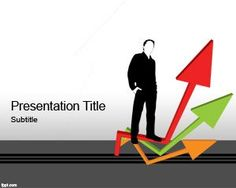 Customer Development PowerPoint template is a free business PowerPoint slide design that you can use in business presentations Powerpoint Slide Designs, Powerpoint Template Free, Business Powerpoint Templates, Templates Free, Business Presentation, Presentation Templates, Career College, Background Powerpoint, Word Of Advice