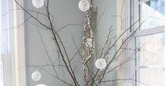 Dekokugeln aus wolle, weihnachtskugeln,DIY, basteln, selbstgemachte weihnachtskugeln, christbaumkugel selber machen, deko selber machen, anleitung zu fadenkugfeln