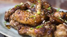 NYT Now: Rio's Spicy Chicken Wings Recipe - NYT Cooking  http://cooking.nytimes.com/recipes/1015196-rios-spicy-chicken-wings?nl=cooking&em_pos=medium&emc=edit_ck_20150601&smprod=nytnow&smid=nytnow-share