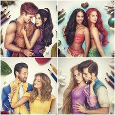 Riverdale Poster, Riverdale Series, Riverdale Merch, Bughead Riverdale, Riverdale Funny, Disney Princess Fashion, Disney Princess Drawings, Disney Princess Art, Disney Drawings