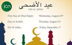 Eid ul Adha 2018 Free Print Eid Ul Adha Images, Eid Al Adha, Facebook Image, Free Prints, Wallpaper, Friends, Quotes, Amigos, Quotations