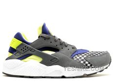 e0525542a617 78 Best Nike Air Huarache images