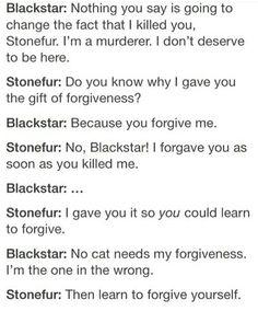PLEASE, OH MY GOD, ARGRHHH, THIS IS WHY I LIKE BLACKSTAR