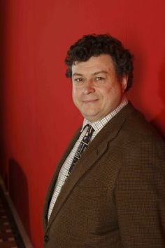 How I got into the Business by Rory Sutherland http://adgrads.blogspot.co.uk/2009/02/star-stories-rory-sutherland.html