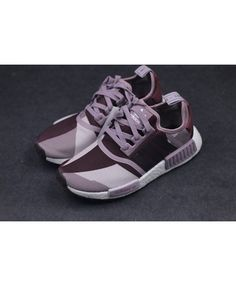 premium selection ec3e6 6257b Adidas Women Shoes - Women Adidas Fashion Trending Purple Leisure Running  Sports Shoes - We reveal the news in sneakers for spring summer We reveal  the news ...