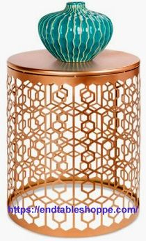 Black End Tables, Tall End Tables, Modern End Tables, Wood End Tables, End Tables With Storage, Mission Style End Tables, Good And Cheap, Modern Glass, Diamond Pattern