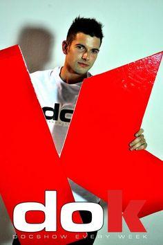 DOK START (2011/2012)  www.dok.bo.it