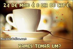 Dia Nacional do Café Imagem 7