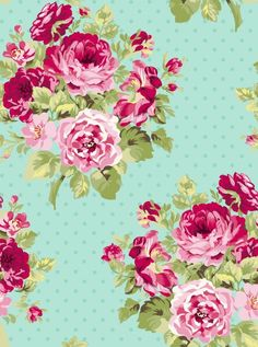 Want to make a dress or pencil skirt out of this fabric: Heritage Studio 3959B from Fabric Traditions (available at walmart)