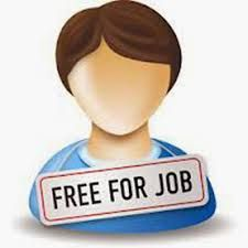 fresher jobs in Uttrakhand or job notification in india current this month state wise latest vacancies recruitment posts  hiring job vacancies in Uttrakhand