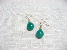 天然石の美しさを楽しんでいただきたい「一粒」シリーズ。セレクトした石をシンプルに仕上げています。-------------------------------...|ハンドメイド、手作り、手仕事品の通販・販売・購入ならCreema。