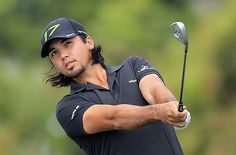 Jason Day Financial Wealth Annual Income, Monthly Income, Weekly Income, and Daily Income Jason Day, One Day, Wealth, Writer, Singer, Celebrities, Sports, Golfers, Masters