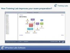 EPractize Labs Training Lab Online Test Management Software - The Complete Study Material for All Oracle's Java Certification Exams. EPractize Labs offers Training Lab (software book) that includes complete study material for all Oracle's Java Certification Exams. #onlinetestmanagement #onlinetestsoftware #JavaCertificationExams #oraclejavacertificationexamination #onlineexams