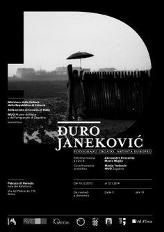 Janekovic Roma 2013/2014
