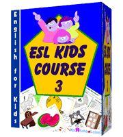 Excellent ESL site for teachers English Grammar Exercises Online, Interactive grammar exercises for ESL students