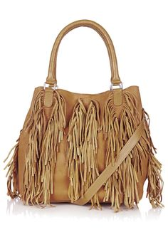 88cbc3f3951 1058 Best Handbags images in 2019   Leather, Leather totes, Beige ...