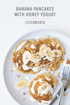 FOOD-Cooks Smarts on Pinterest | Side Dish Recipes, Weeknight Meals ...