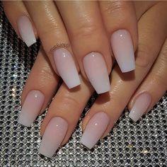 100 Nail art design inspiration , nail acrylic design ,nail art designs #nails #nailart